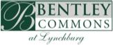 Bentley Assisted Living at Lynchburg